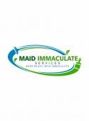 https://www.logocontest.com/public/logoimage/1592589391Maid11.png