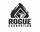 https://www.logocontest.com/public/logoimage/1592658429ROGUE.png