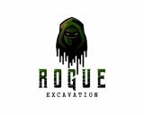 https://www.logocontest.com/public/logoimage/1592660393Rogue3.png
