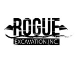 https://www.logocontest.com/public/logoimage/1592662481Rogue-Excavation-Inc.-v2.jpg