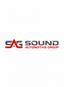 https://www.logocontest.com/public/logoimage/1592663456Sound1.png