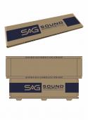 https://www.logocontest.com/public/logoimage/1592839564Sound3.png