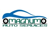 https://www.logocontest.com/public/logoimage/1592851283Magnum-Auto-services.jpg