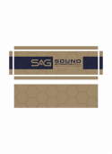 https://www.logocontest.com/public/logoimage/1592877406Sound4.png