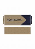 https://www.logocontest.com/public/logoimage/1592878234Sound5.png