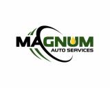 https://www.logocontest.com/public/logoimage/1592892197Magnum1.png