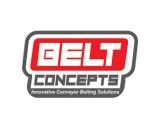 https://www.logocontest.com/public/logoimage/1592896955belt-3.jpg