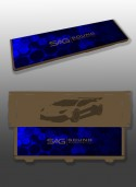 https://www.logocontest.com/public/logoimage/1592937528propuesta-de-caja06.jpg