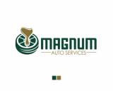 https://www.logocontest.com/public/logoimage/1592962252magnum3.png