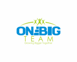 https://www.logocontest.com/public/logoimage/1592967051onebig team.png