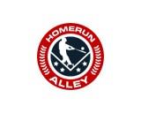 https://www.logocontest.com/public/logoimage/1592969821HomeRun-Alley.jpg