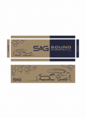 https://www.logocontest.com/public/logoimage/1592979017Sound6.png
