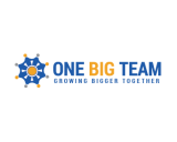 https://www.logocontest.com/public/logoimage/1592992954one big team_one big team copy.png