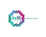 https://www.logocontest.com/public/logoimage/1593010441oneBig_1.png