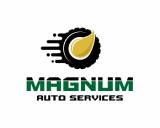 https://www.logocontest.com/public/logoimage/1593011960Magnum2.png
