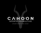 https://www.logocontest.com/public/logoimage/1593018255Cahoon1.png