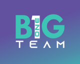 https://www.logocontest.com/public/logoimage/1593041861ONE BIG TEAM.png