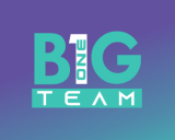 https://www.logocontest.com/public/logoimage/1593042094ONE BIG TEAM2.png