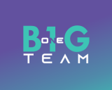 https://www.logocontest.com/public/logoimage/1593042913ONE BIG TEAM3.png