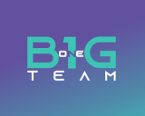 https://www.logocontest.com/public/logoimage/1593043122ONE BIG TEAM4.png