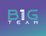 https://www.logocontest.com/public/logoimage/1593043275ONE BIG TEAM5.png