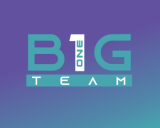 https://www.logocontest.com/public/logoimage/1593043431ONE BIG TEAM6.png