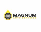 https://www.logocontest.com/public/logoimage/1593049207MAGNUM.png