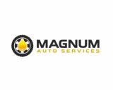 https://www.logocontest.com/public/logoimage/1593049244MAGNUM1.png
