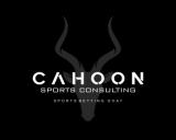https://www.logocontest.com/public/logoimage/1593059455Cahoon1.png