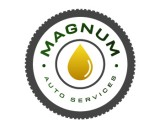 https://www.logocontest.com/public/logoimage/1593059847Magnum-Auto-Services-7.jpg