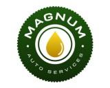 https://www.logocontest.com/public/logoimage/1593059847Magnum-Auto-Services-8.jpg