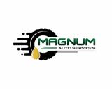 https://www.logocontest.com/public/logoimage/1593062143Magnum4.png