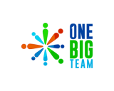 https://www.logocontest.com/public/logoimage/1593065796ONEBIGTEAM-01.png