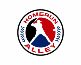 https://www.logocontest.com/public/logoimage/1593067339Homerun1.png