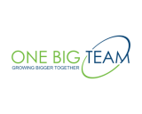 https://www.logocontest.com/public/logoimage/1593072787one big team.png