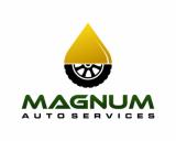 https://www.logocontest.com/public/logoimage/1593078962tyre-1.png