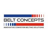 https://www.logocontest.com/public/logoimage/1593087145logo-16.jpg