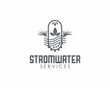 https://www.logocontest.com/public/logoimage/1593094796stromwater.png