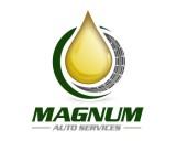 https://www.logocontest.com/public/logoimage/159309568912.jpg