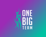 https://www.logocontest.com/public/logoimage/1593095820One Big5.png