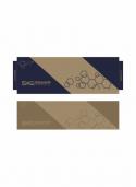 https://www.logocontest.com/public/logoimage/1593098094Sound8.png