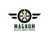 https://www.logocontest.com/public/logoimage/1593101948magnum_1.png