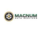 https://www.logocontest.com/public/logoimage/1593101948magnum_2.png