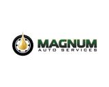 https://www.logocontest.com/public/logoimage/1593102757magnum_3.png