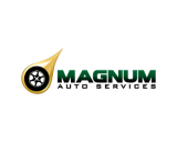 https://www.logocontest.com/public/logoimage/1593135363magnum_5.png