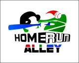 https://www.logocontest.com/public/logoimage/1593140483HomeRunAlleyLogo.png