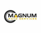 https://www.logocontest.com/public/logoimage/1593141071MAGNUM.png