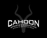 https://www.logocontest.com/public/logoimage/1593143377Cahoon4.png