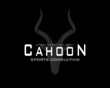 https://www.logocontest.com/public/logoimage/1593144592Cahoon7.png