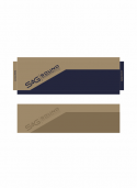 https://www.logocontest.com/public/logoimage/1593145635Sound9.png